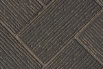 Péče o dřevěnou podlahu a typy povrchové úpravy